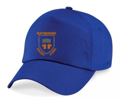 NEWTONGRANGE PRIMARY CAP