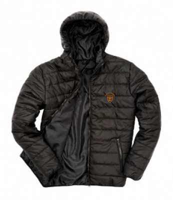 NEWTYLE PS *STAFF* PADDED JACKET