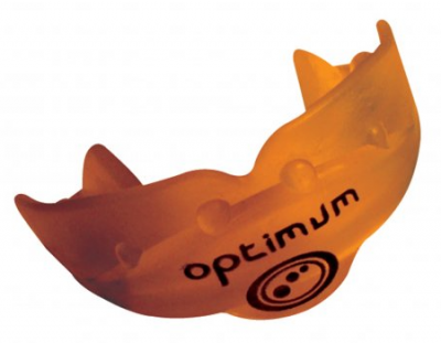 OPTIMUM MATRIX MOUTHGUARD
