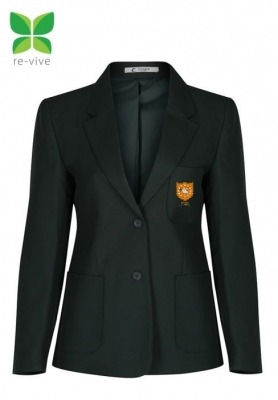OUR LADY OF PEACE GIRLS BLAZER