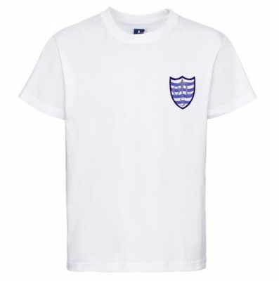 OUR LADY RC PRIMARY T-SHIRT