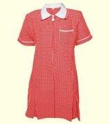 RESTON PRIMARY SCHOOL DRESS