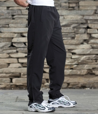 TOMBO TL47 TRACKSUIT BOTTOMS