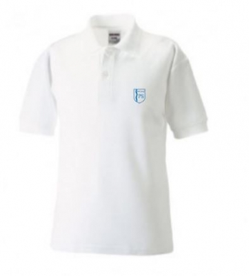 Whitdale Primary School Poloshirt