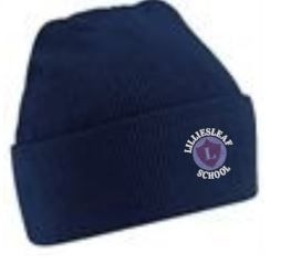 LILLIESLEAF PRIMARY SCHOOL SKI HAT