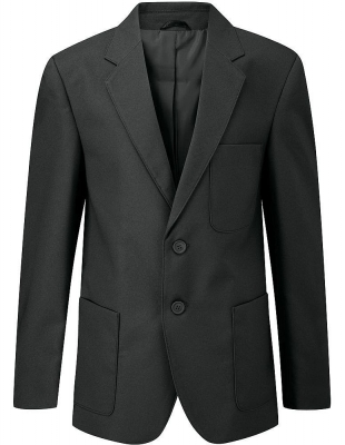 HILLWOOD SCHOOL GIRLS BLAZER