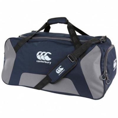 Gosforth Academy Rugby Canterbury Team Holdall