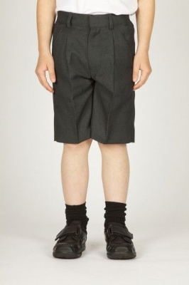 DEANS C OF E PRIMARY SCHOOL BOYS SHORTS