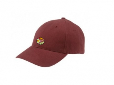 FAIRFIELD PRIMARY SCHOOL CAP