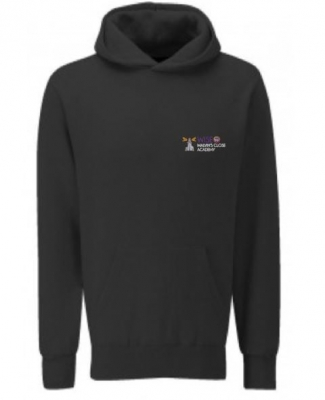 MALVINS CLOSE PRIMARY ACADEMY HOODIE