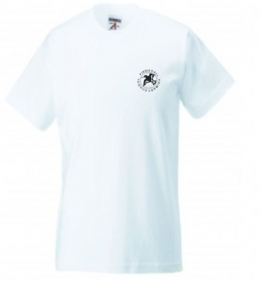 PIRNIEHALL PRIMARY SCHOOL T-SHIRT