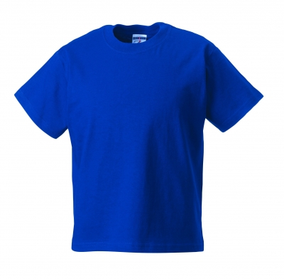ST XAVIERS PRIMARY SCHOOL T-SHIRT
