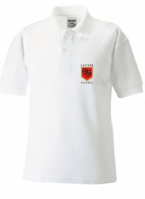 EASTERN PRIMARY SCHOOL POLOSHIRT