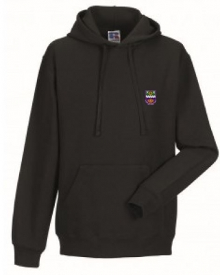 SHAWLANDS ACADEMY HOODIE
