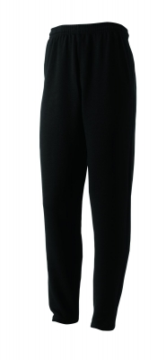 CANMORE SCHOOL JOGGING PANTS