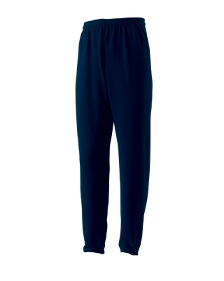 ST BOSWELLS PRIMARY JOGGING BOTTOMS