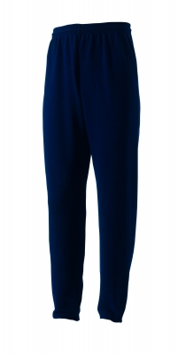 TANNADICE PS JOGGING BOTTOMS (CHILDRENS SIZES)