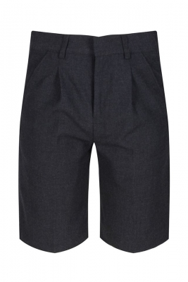 LONGRIDGE TOWERS JUNIOR BOYS SHORTS