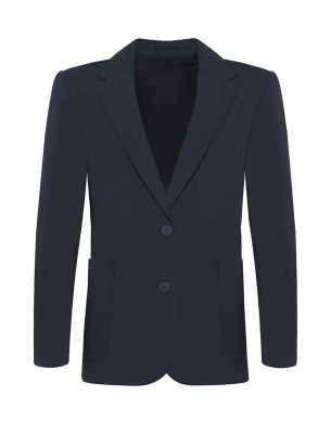 ELMVALE PS GIRLS BLAZER