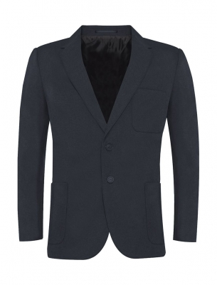 ELMVALE PS BOYS BLAZER