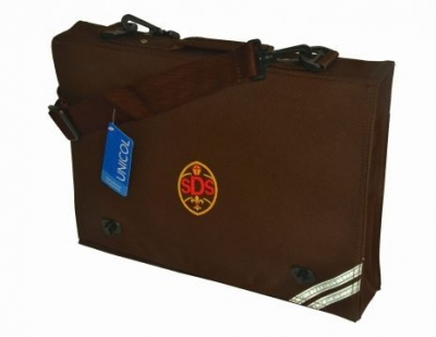 ST DENIS PS DOCUMENT CASE