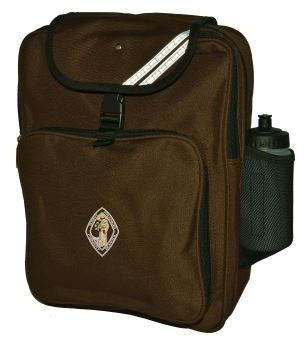 ST FRANCIS PS JUNIOR BACKPACK