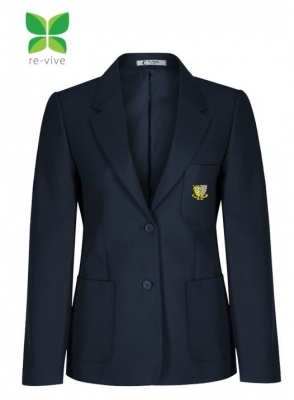 ST JOSEPHS GIRLS BLAZER