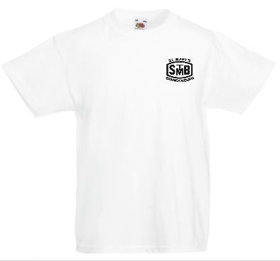 ST MARYS PRIMARY T-SHIRT