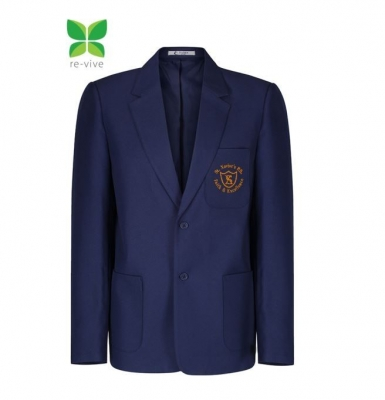ST XAVIERS PRIMARY SCHOOL BOYS BLAZER