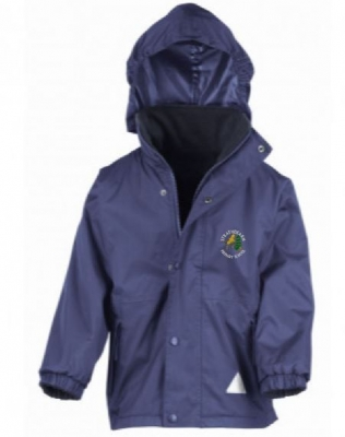 STRATHDEARN PRIMARY HEAVYWEIGHT REVERSIBLE