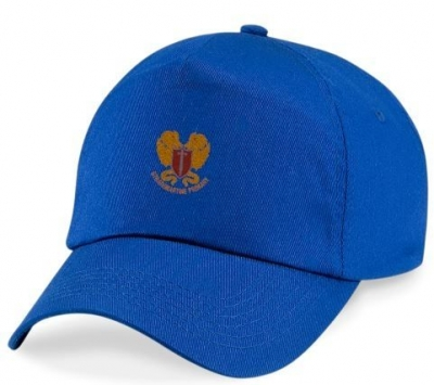 STRATHMARTINE PRIMARY CAP