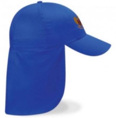 STRATHMARTINE PRIMARY LEGIONNAIRE CAP