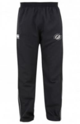 Berwickshire Schools Rugby Canterbury Team Track Pants