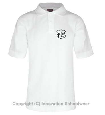 THORNLIE PRIMARY POLO