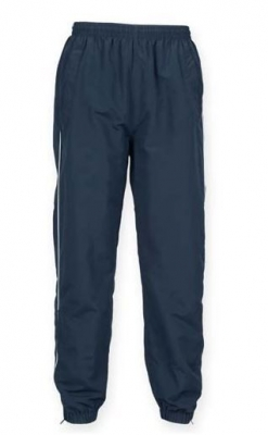 Cardenden ASC Adult Trackpants