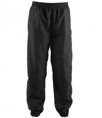 ISLA PS TRACKSUIT BOTTOMS
