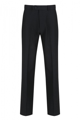 LONGRIDGE TOWERS SENIOR BOYS TROUSERS