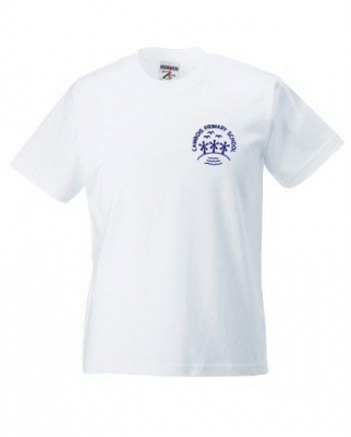 Cambois Primary School T-Shirt