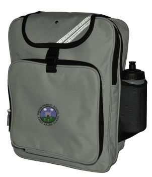 WINTON EARLY YEARS JUNIOR BACKPACK