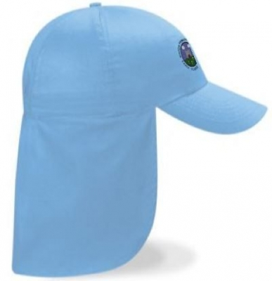 WINTON EARLY YEARS LEGIONNAIRE CAP