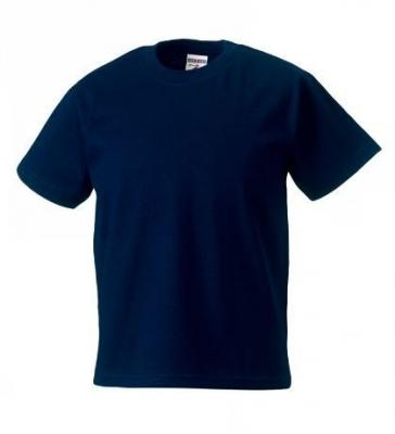 Cardenden ASC T-Shirt