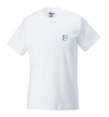 Whitdale Primary School T-Shirt