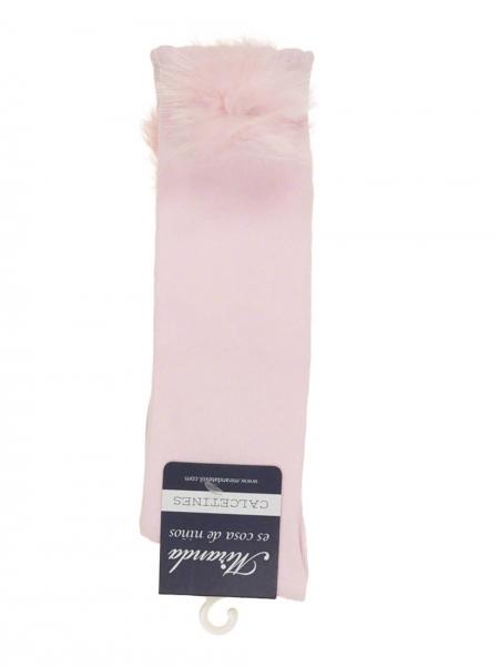 2505/C - Baby Pink