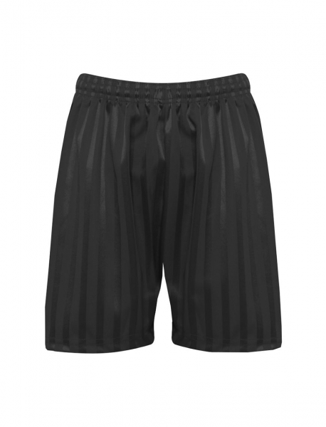 LIBERTON PRIMARY SCHOOL GYM SHORTS