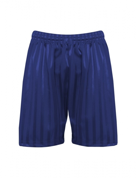 HIPSBURN PRIMARY SCHOOL GYM SHORTS