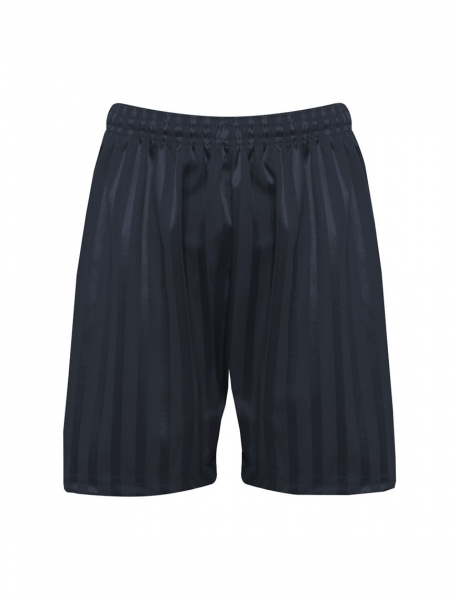 KINGS PARK PRIMARY SCHOOL GYM SHORTS