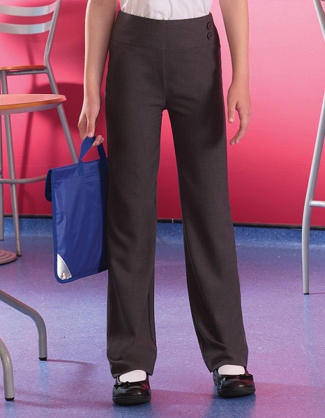 BANNER KIRBY JUNIOR GIRLS TROUSERS