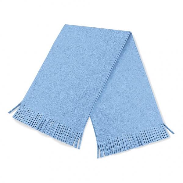 Sky Blue scarf