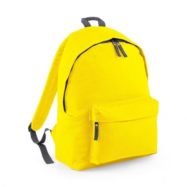 yellow/graphite