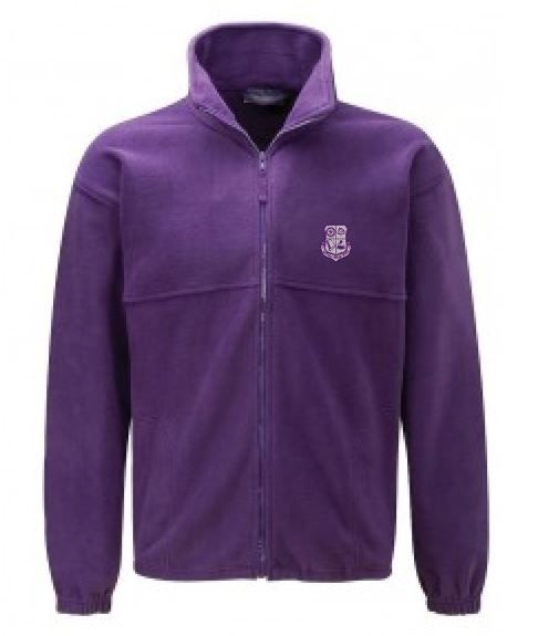 SOUTHDALE PRIMARY SCHOOL FLEECE